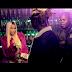 Video: Rae Sremmurd (Ft. Nicki Minaj & Young Thug) - Throw Sum Mo