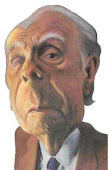 Jorge Luis Borges-quiero-compartir