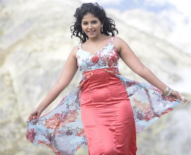 Telugu Movie Actress Photos Tamil Movie Actress Photos Actress