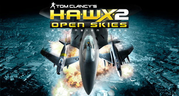 Tom Clancy's H.A.W.X Game Full Version Free Download.Tom Clancy's