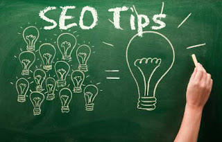 3 Tips for SEO Copywriting