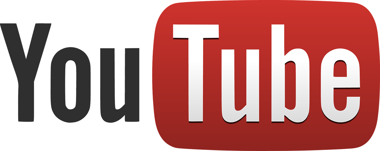 Youtube Giriş | Youtube DNS Ayarları | Youtube'a Nasıl Girilir?