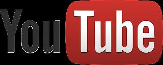 how to run youtube in pakistan