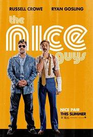 mv+nice+guys.jpg