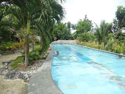Singli Mountain Resort