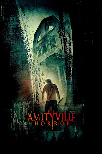 The Amityville Horror 2005 Hindi BRRIP