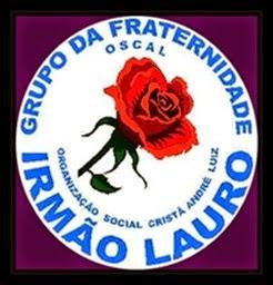 Irmão Lauro