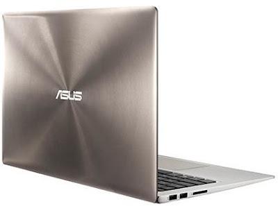 Asus Zenbook UX303LB-R4018H