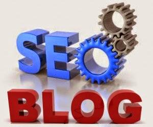 seo in blog