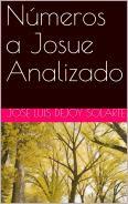 LEER GRATIS LIBROS BÍBLICOS ANALIZADOS