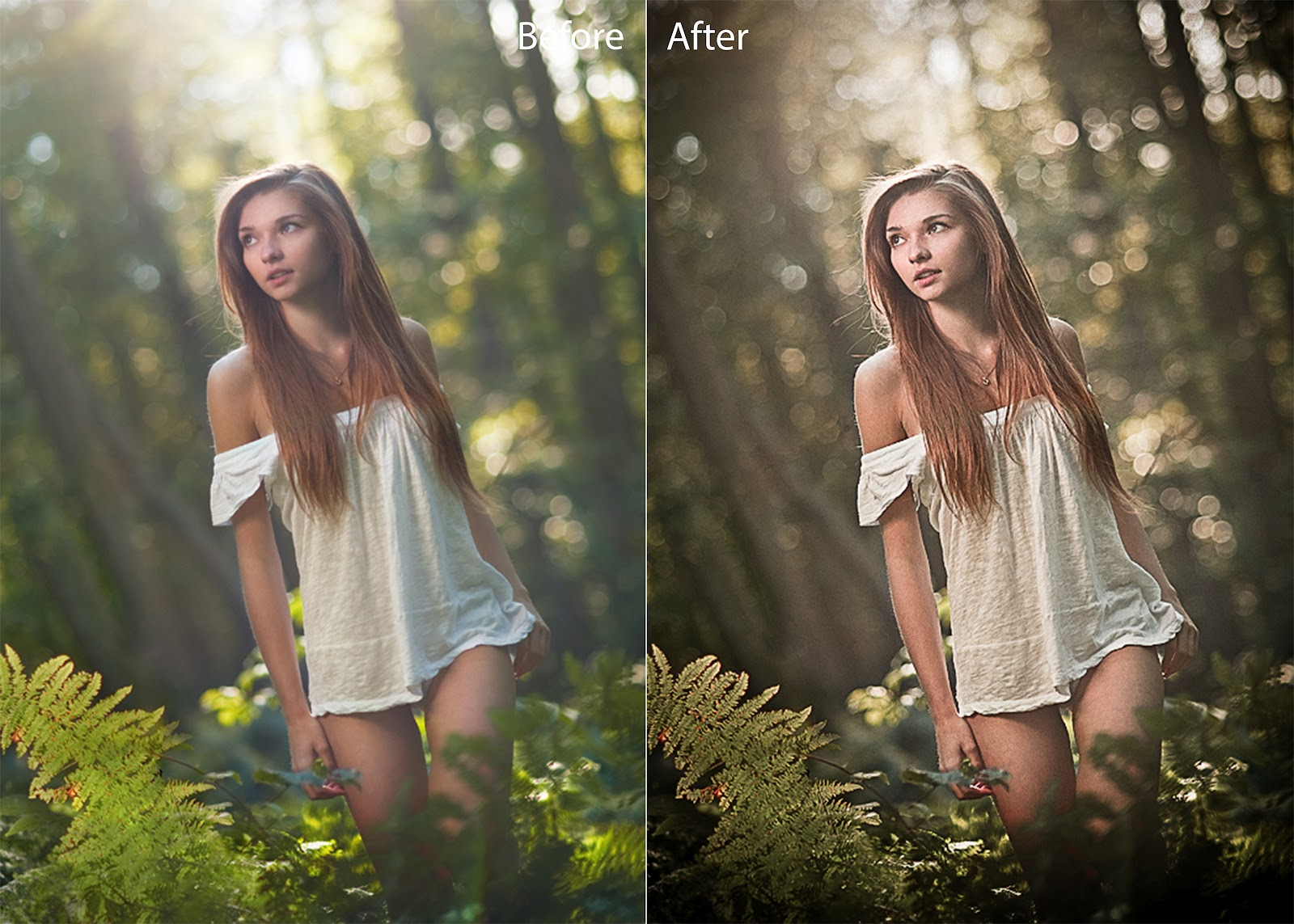 Lightroom 5 Presets Download