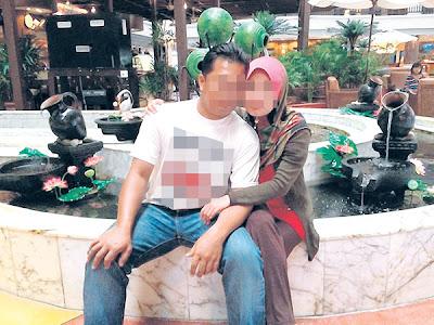 tipu wanita bujang dan janda