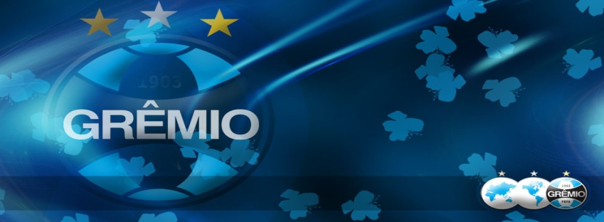 imagem capa background plano de fundo facebook gremio