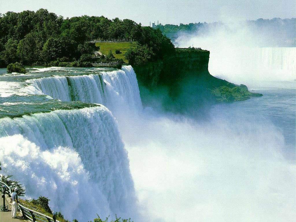 http://1.bp.blogspot.com/-v169NOstRcA/T1hz6Umn1hI/AAAAAAAABD0/A8rVi7013nI/s1600/Waterfall_w10.jpg