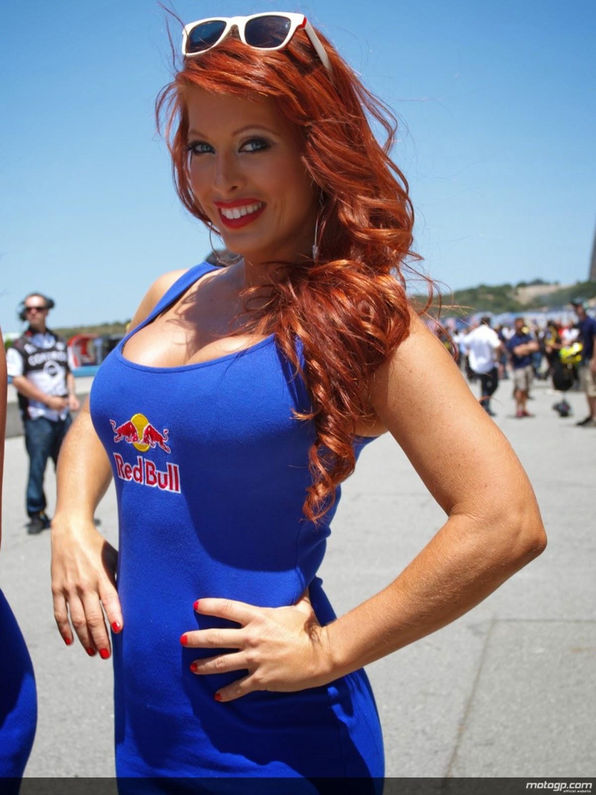 2011-MotoGP-Paddock-Gir-Red-Bull-U.S.-Gr