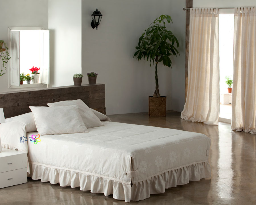 Blog de colcha edred n comforter o semicomforter - Imagenes de colchas para camas ...