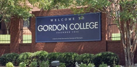 'Gay' stance threatens Christian college's accreditation