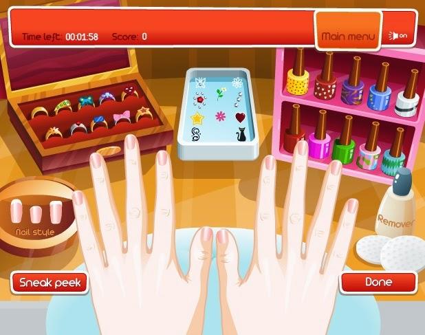 jogos-de-manicure-manicure-virtual