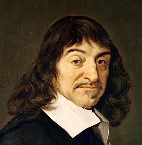 Sự tương đồng và khác biệt giữa Descartes và Bacon
