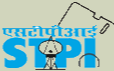 Software Technology Parks of India (www.tngovernmentjobs.in)
