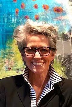 Denise Cerro