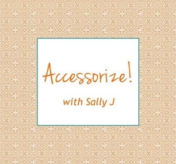 Shop with Sally J.