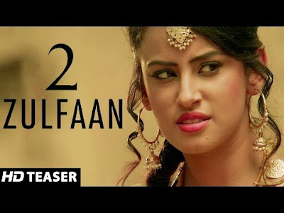 2 zulfan ali rajpura download mp3 mp4