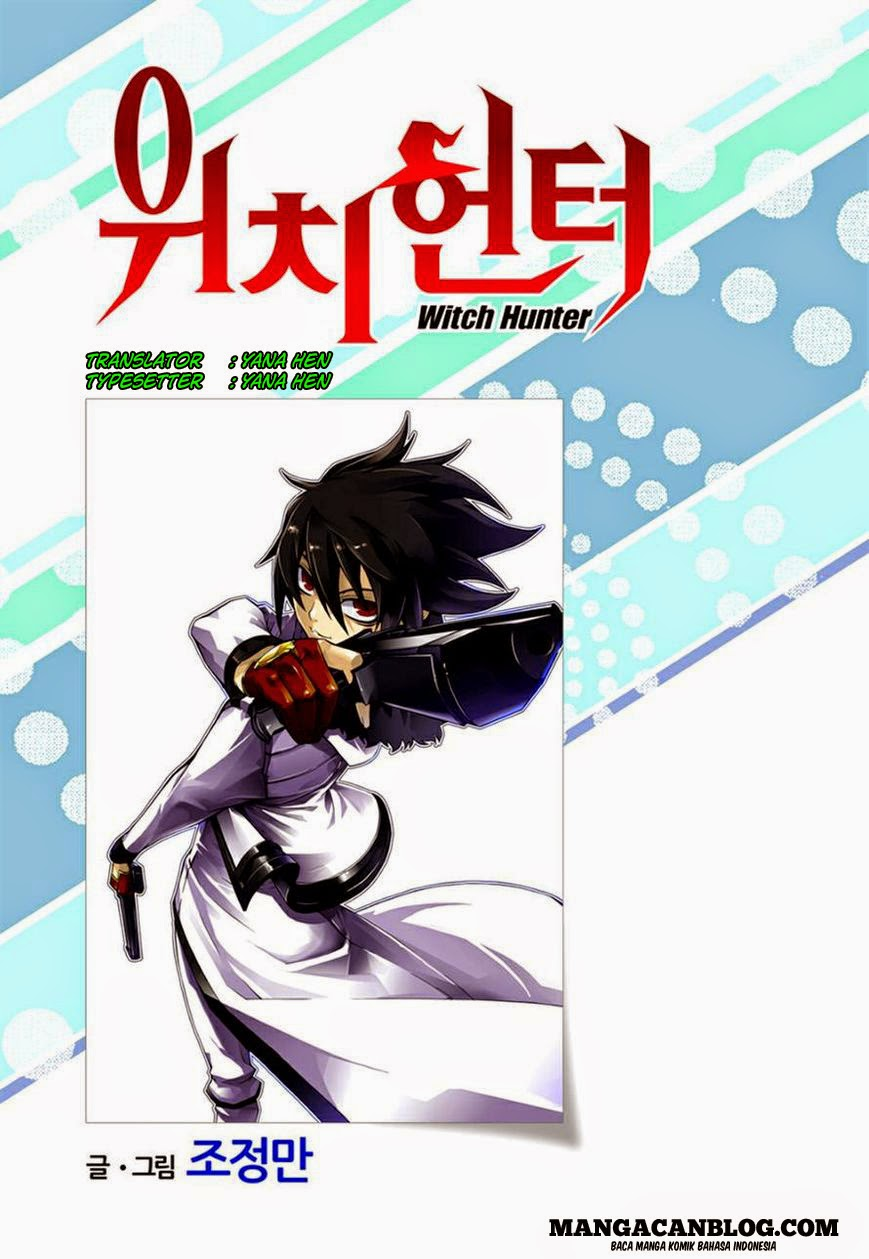 Dilarang COPAS - situs resmi www.mangacanblog.com - Komik witch hunter 101 - level up 102 Indonesia witch hunter 101 - level up Terbaru |Baca Manga Komik Indonesia|Mangacan