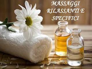 http://relax-luce.blogspot.it/p/massaggi.html