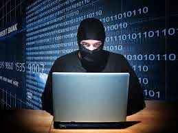 Top Peruvian hackers breaks into Peru's Cabinet