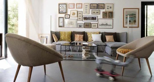 comment changer son salon sans que cela ne co te cher le blog d co top. Black Bedroom Furniture Sets. Home Design Ideas