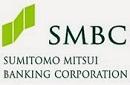 Bank SMBC