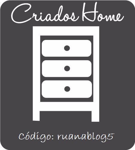 Criados Home