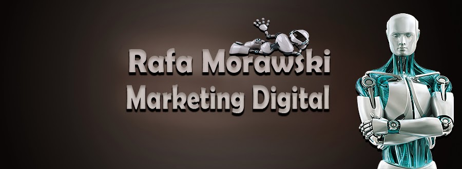 Marketing Digital e Midias Sociais Porto Alegre