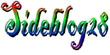 SideBlog28