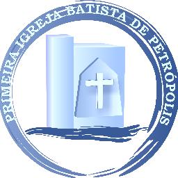 Primeira Igreja Batista de Petrópolis