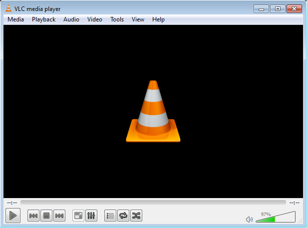 Media player download for android