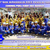 Paraíso do Tuiuti realiza a II Festa da ala de Passistas no próximo domingo