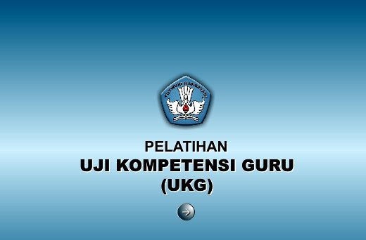 16 latihan uas aspirasiguru at org plpg uk soal soal
