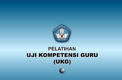 March 2013 Guru Kertosono Guru Go Online