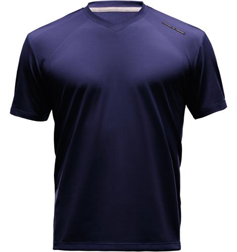 camisetas tenis Adidas hombre