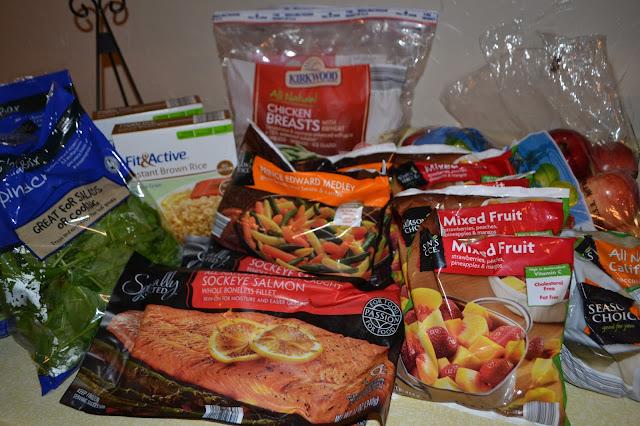 #eatclean #weightloss #fitmom #budget #recipe