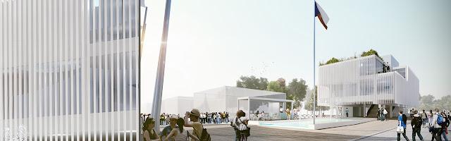 expo,Milan,Milano,2015,pavilon,pavilion,czecz,cesky,chybik,kristof,