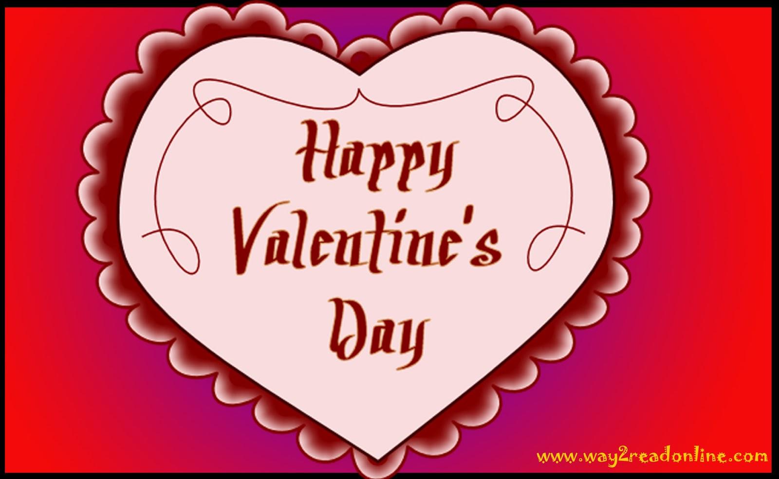http://1.bp.blogspot.com/-v1Q_OeQu0cg/UPf212po2jI/AAAAAAAADDI/OfBYha-b1gY/s1600/Happy%2Bvalentine%2Bday%2B2013%2Bgreetings%2Bwallpaper.jpg