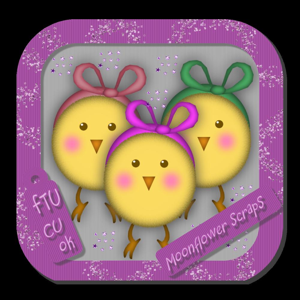 http://1.bp.blogspot.com/-v1R2TFuKUko/Uyg2isj_s3I/AAAAAAAAAik/Y9VASI8IVdU/s1600/chicks+preview.png