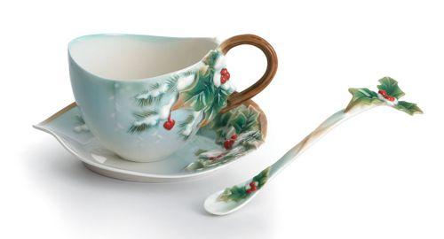 فناجين غير عاديه للقهوة والشاى Cup-design-010