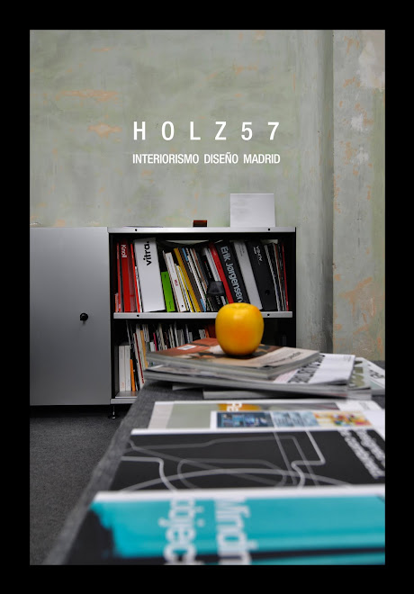 ESTUDIO HOLZ 57
