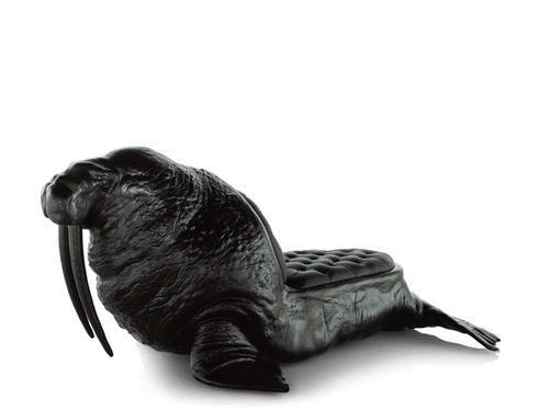 09-Walrus-Maximo-Riera-Animal-Furniture