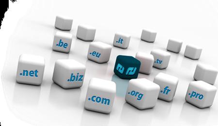 Comment Enregistrer un Nom de Domaine Gratuit  Avoir Un Nom De Domaine GRATUITEMENT diapo4nomdomaine