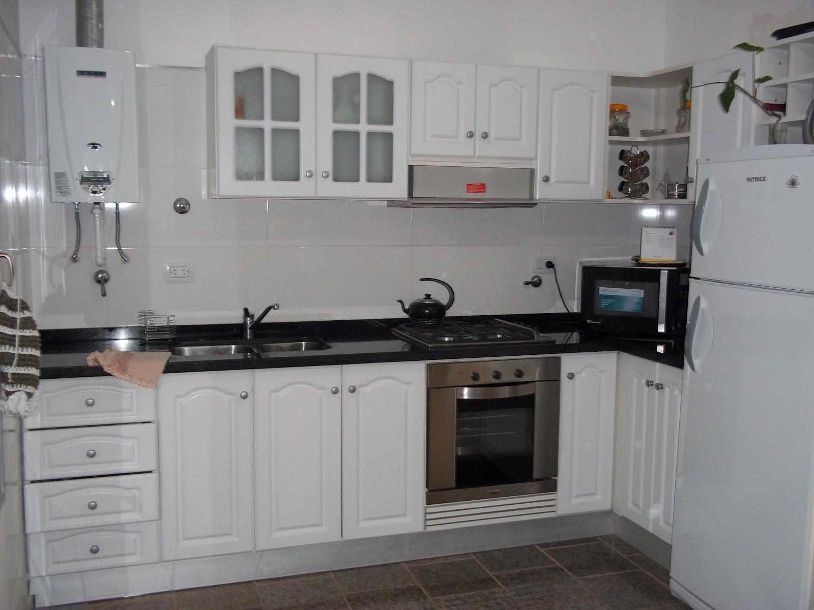 Gl interiores mueble de cocina - Interiores de muebles de cocina ...